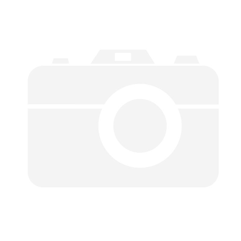 Phonak Sky Marvel M90