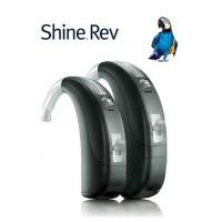 Unitron Shine Rev HPm 3
